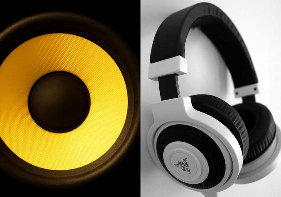 4031404032a Headphones Vs Monitors for a Recording Studio : Why You need Both ...
