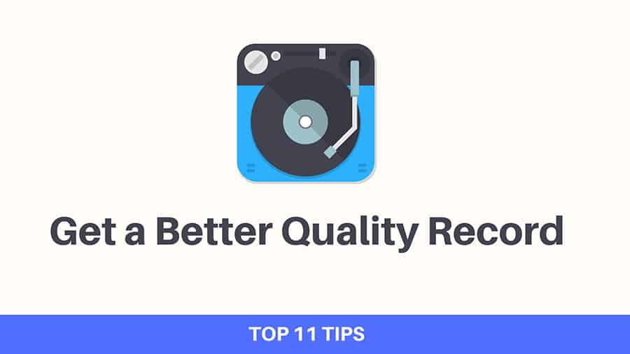 getabettersoundquality900