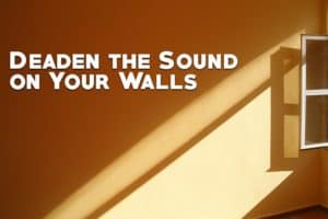 soundproofwallheaderimage1