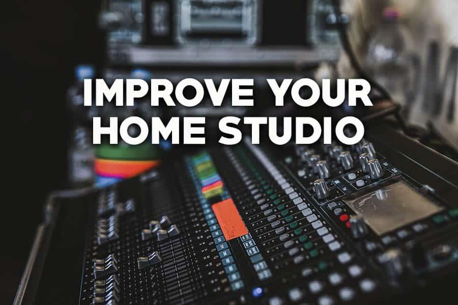improveyourhomestudio1