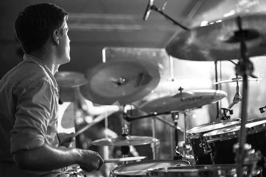 drum 101 guide