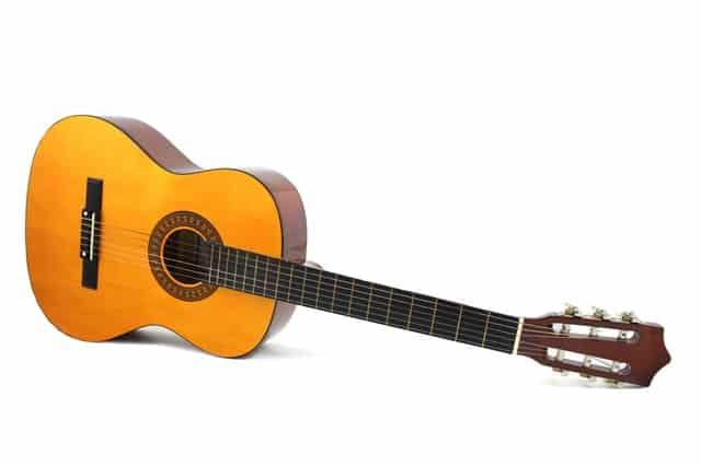 musical instrument string instrument guitar instrument 42224