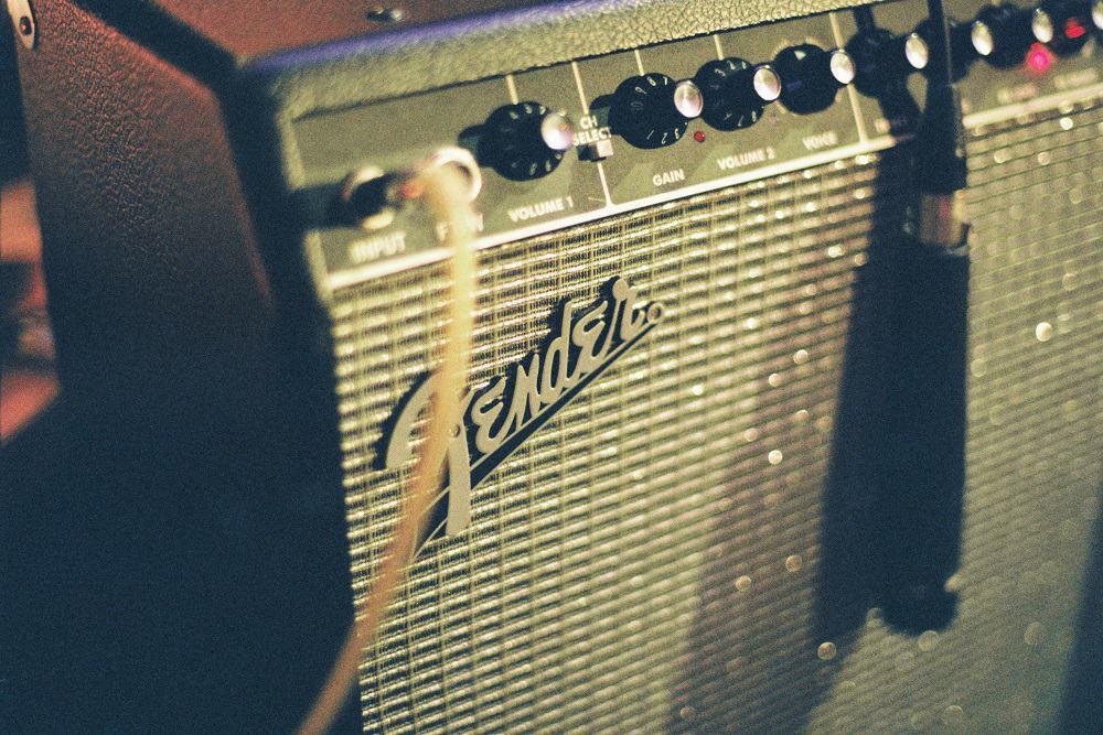 Best Amps Under 500