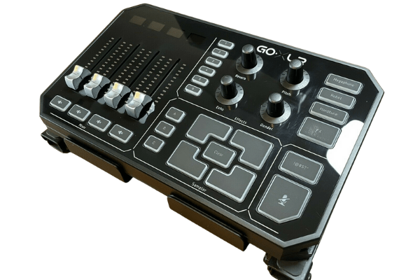 Midi3 22